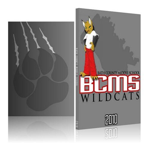 BCMS3