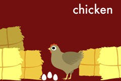 PB3_chicken