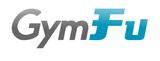 gymfu-logo-small
