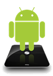 android%20 %20scale