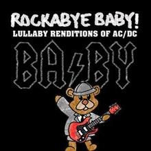 rockabye_acdc