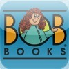 bob-books-1-reading-magic-2