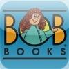 bob-books-1-reading-magic-2