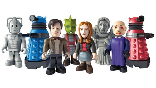Doctor-Who-Character-Building-Group-Shot