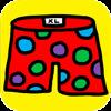my-underwear-app-icon.jpg