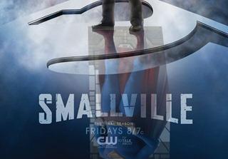smallville3