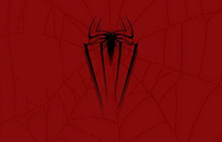 Spider1280x800