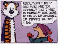 tips_new_years_resolutions