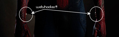webshooters