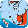 Horton Hears a Who icon