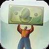 chore-bank