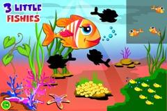 3-little-fishies