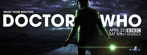 Doctor-Who_S6